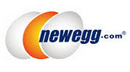 Newegg.com Coupons